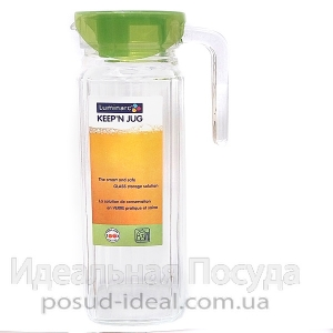 https://posud-ideal.com.ua/6961-7613-thickbox/kuvschin-s-kryschkoy-11-l-luminarc-keep-n-box.jpg
