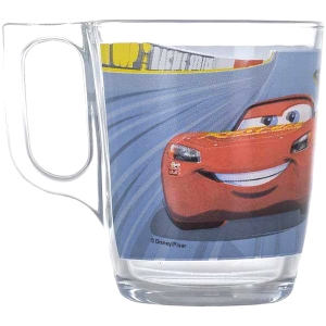 https://posud-ideal.com.ua/7295-8314-thickbox/kruzhka-250ml-luminarc-disney-cars3.jpg