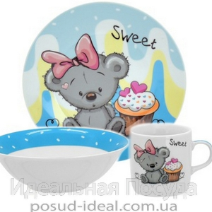 https://posud-ideal.com.ua/7927-9837-thickbox/nabor-detskoy-posudy-3-pr-limited-edition-sweet-bear.jpg