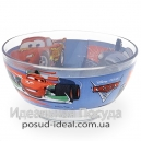 Пиала 500мл Luminarc Disney Cars2