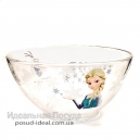 Пиала 500 мл Luminarc Disney Frozen